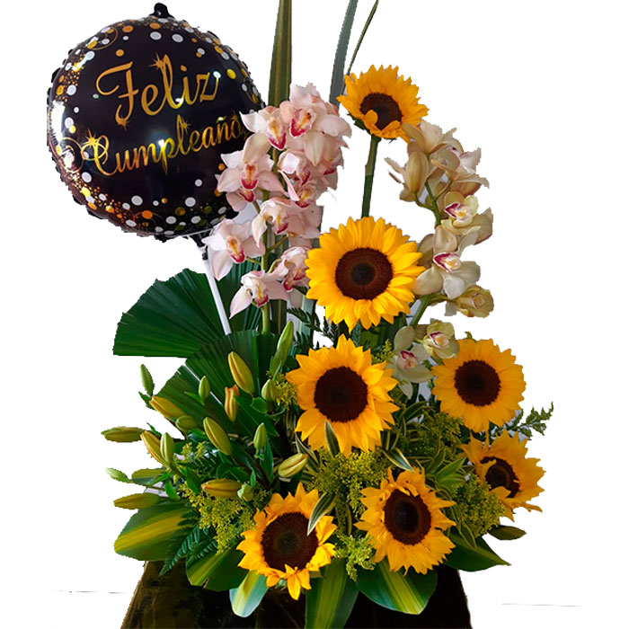 Feliz-Cumpleaños-Carajo_Flores Cali es Cali
