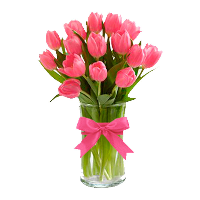 Floreros-Tulipanes-Cali_Flores Cali es Cali