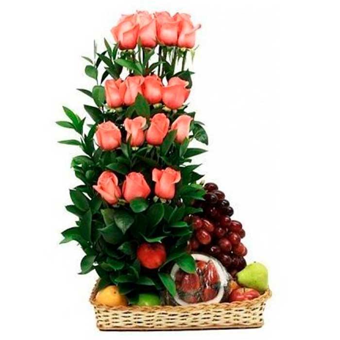 arreglos-florales-con-frutas_Flores Cali es Cali