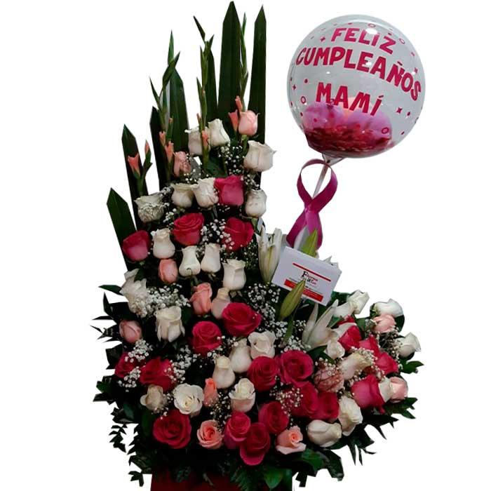 Arreglo-Feliz-Cumpleaños-Mami