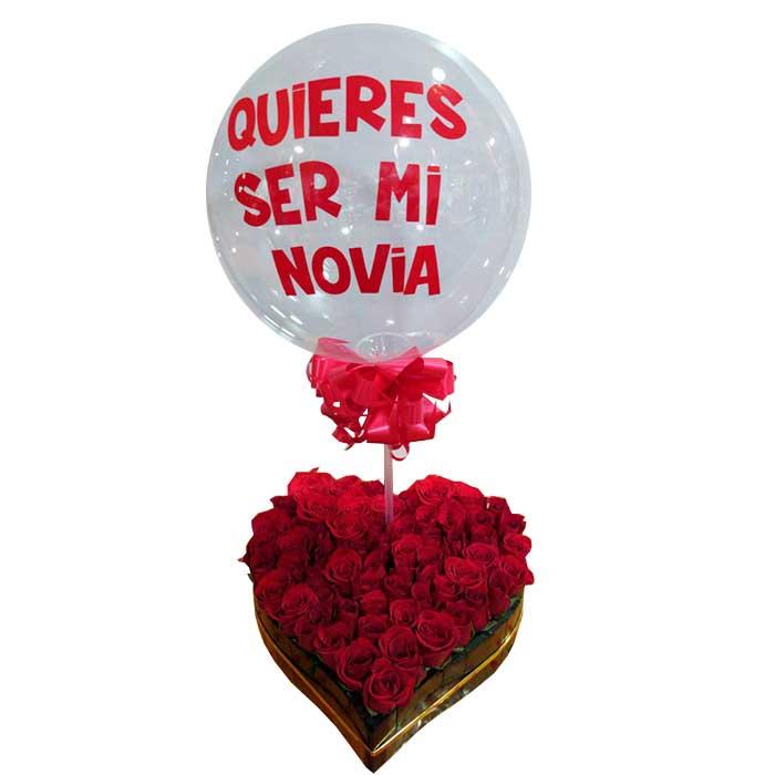 Corazon-Quieres-ser-mi-novia_floristeria-Flores-Cali-es-Cali