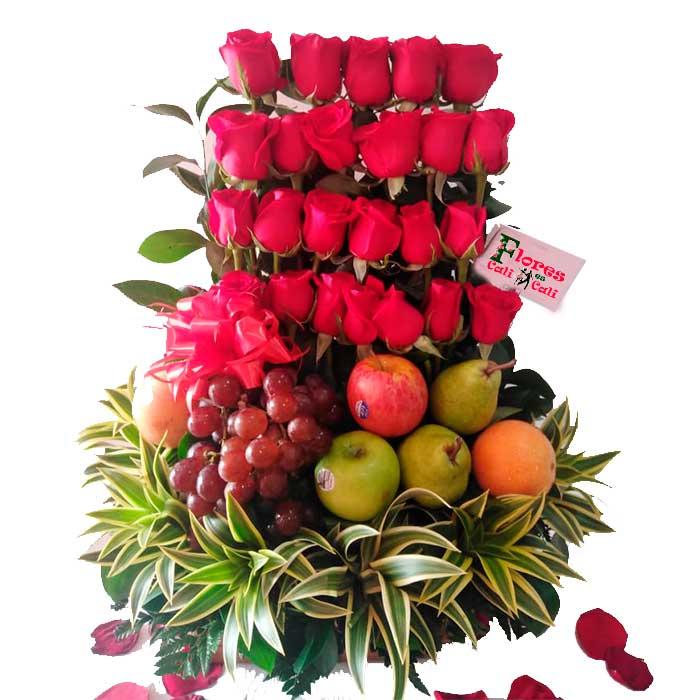 Frutas-y-flores-Con-Amor_Floristeria-Flores-Cali