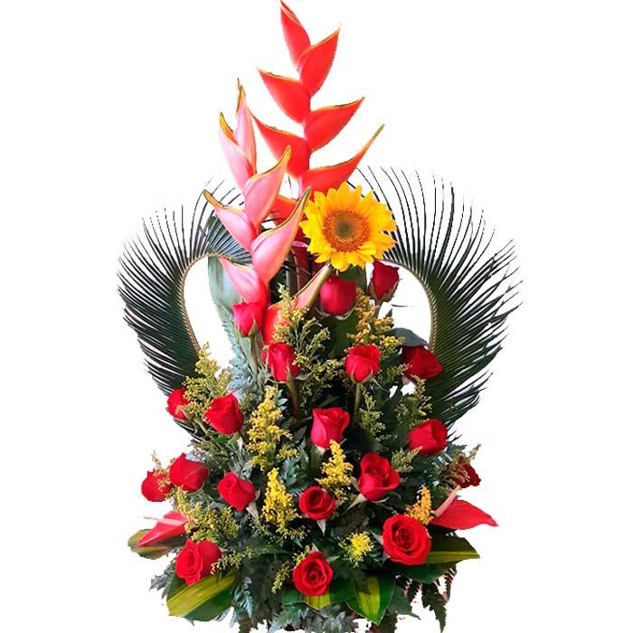flores-y-Rosas-de-Bienvenida_Floristeria-flores-cali-es-cali