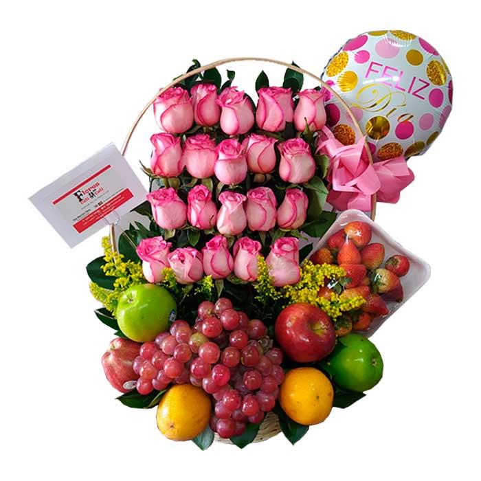 Frutero-Dia-de-la-Madre-flores-cali