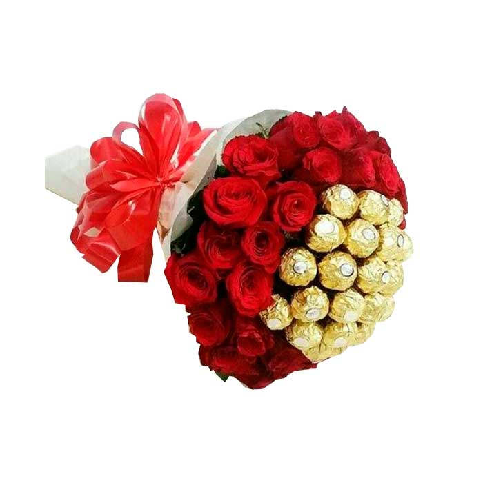 Ramo-Floral-Para-Mama_floristerias-en-cali