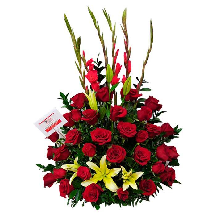 Rosas-Para-Mama_Floristerias-en-Cali