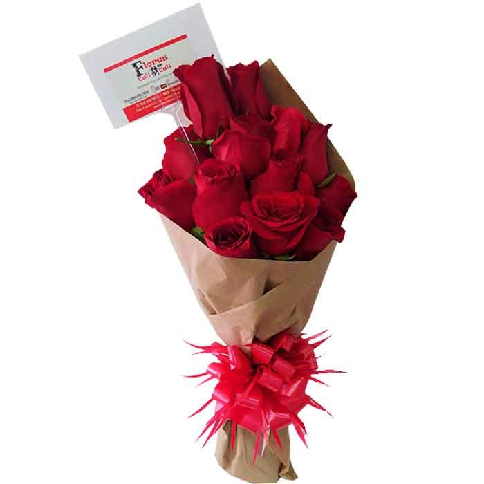 Bouquet-de-Rosas-Rojas-Caleñas_Floristerias-en-cali