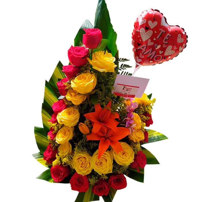 Te-Amo-con-Flores_Floristerias-En-Cali