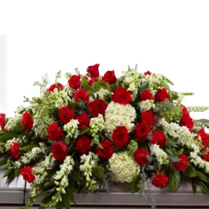 Cubre-Caja-Funebre-con-Rosas_floristerias-en-cali