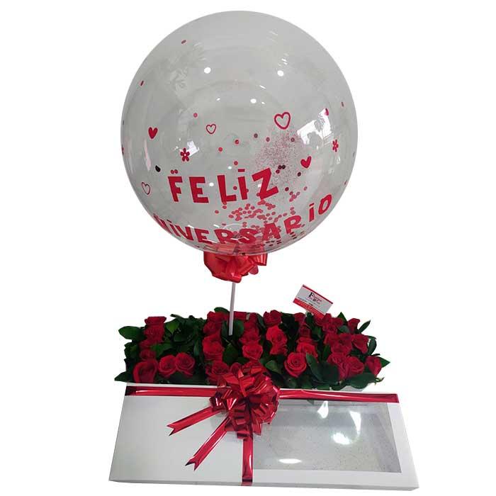 Love-Con-Rosas_foristerias-en-cali